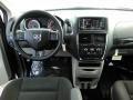 Dodge Grand Caravan SE Granite Pearl photo #5