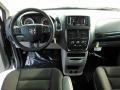 Dodge Grand Caravan SE Billet photo #5