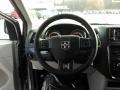 Dodge Grand Caravan SE Billet photo #6