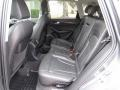 Audi Q5 2.0 TFSI quattro Monsoon Gray Metallic photo #13