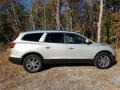 Buick Enclave CXL AWD Gold Mist Metallic photo #4