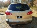 Buick Enclave CXL AWD Gold Mist Metallic photo #8
