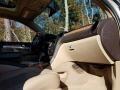 Buick Enclave CXL AWD Gold Mist Metallic photo #10
