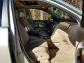 Buick Enclave CXL AWD Gold Mist Metallic photo #11