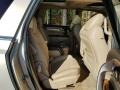 Buick Enclave CXL AWD Gold Mist Metallic photo #12