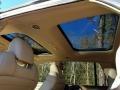 Buick Enclave CXL AWD Gold Mist Metallic photo #26