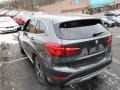 BMW X1 xDrive28i Mineral Grey Metallic photo #5