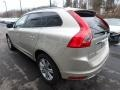 Volvo XC60 T5 AWD Inscription Luminous Sand Metallic photo #5