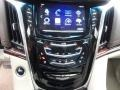 Cadillac Escalade Luxury 4WD Black Raven photo #18