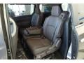 Honda Odyssey Touring Pacific Pewter Metallic photo #9