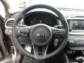 Kia Sorento LX V6 AWD Titanium Silver photo #18