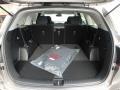 Kia Sorento LX V6 AWD Titanium Silver photo #5