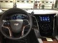 Cadillac Escalade ESV Luxury 4WD Dark Granite Metallic photo #13