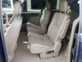 Chrysler Town & Country Touring True Blue Pearl photo #27