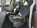 Chrysler Town & Country Touring Deep Cherry Red Crystal Pearl photo #21