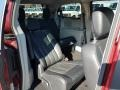 Chrysler Town & Country Touring Deep Cherry Red Crystal Pearl photo #25