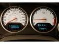 Dodge Grand Caravan SXT Blackberry Metallic photo #7