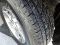 Toyota 4Runner SR5 4x4 Magnetic Gray Metallic photo #8