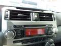 Toyota 4Runner SR5 4x4 Magnetic Gray Metallic photo #17