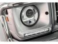 Mercedes-Benz G 63 AMG Iridium Silver Metallic photo #29
