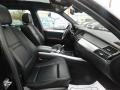 BMW X5 xDrive35i Premium Carbon Black Metallic photo #16