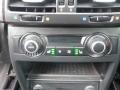 BMW X5 xDrive35i Premium Carbon Black Metallic photo #27