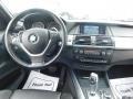 BMW X5 xDrive35i Premium Carbon Black Metallic photo #29