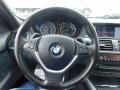 BMW X5 xDrive35i Premium Carbon Black Metallic photo #31