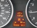 BMW X5 xDrive35i Premium Carbon Black Metallic photo #37
