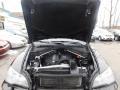 BMW X5 xDrive35i Premium Carbon Black Metallic photo #58