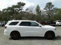 Dodge Durango SRT AWD White Knuckle photo #6