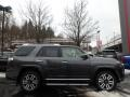 Toyota 4Runner Limited 4x4 Magnetic Gray Metallic photo #2