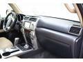 Toyota 4Runner Limited 4x4 Black photo #17