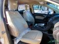 Ford Edge SE White Gold photo #10