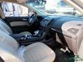 Ford Edge SE White Gold photo #26