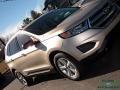 Ford Edge SE White Gold photo #28