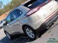 Ford Edge SE White Gold photo #30