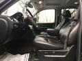 Cadillac Escalade Luxury AWD Black Raven photo #33