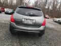 Nissan Murano SL AWD Platinum Metallic photo #4