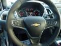 Chevrolet Equinox LT AWD Silver Ice Metallic photo #19