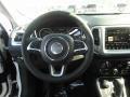 Jeep Compass Latitude 4x4 Bright White photo #9