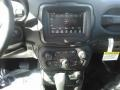 Jeep Renegade Latitude 4x4 Jetset Blue photo #9