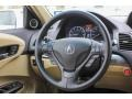 Acura RDX Technology White Diamond Pearl photo #29