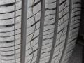 Hyundai Tucson SE AWD Coliseum Gray photo #10
