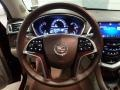 Cadillac SRX Performance AWD Crystal Red Tintcoat photo #20