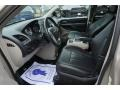 Chrysler Town & Country Touring Cashmere/Sandstone Pearl photo #5