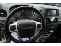 Chrysler Town & Country Touring Cashmere/Sandstone Pearl photo #6
