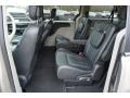 Chrysler Town & Country Touring Cashmere/Sandstone Pearl photo #16