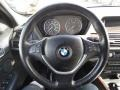 BMW X5 4.8i Titanium Silver Metallic photo #17