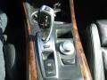 BMW X5 4.8i Titanium Silver Metallic photo #25